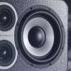 Barefoot Sound Dual Ring Radiator Tweeter