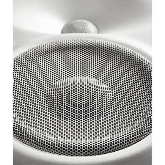 Neumann KH 120 A W detail 555x555 Neumann KH 120 A W