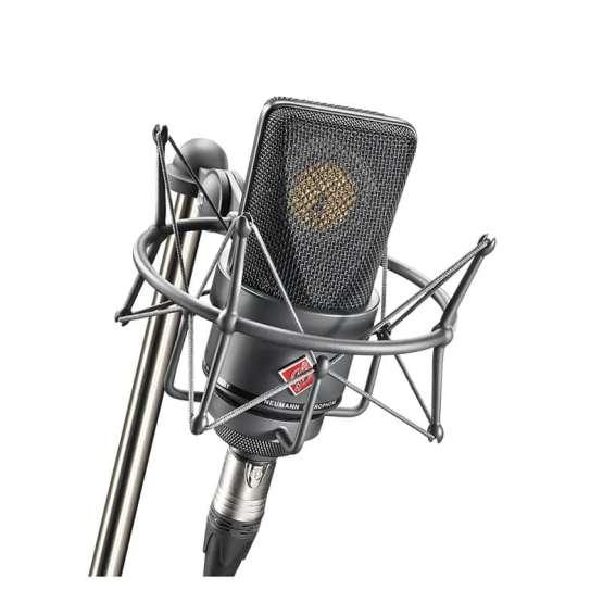 Neumann TLM 103 mt stereo set ea1 view 555x555 Neumann TLM 103 mt STEREO SET