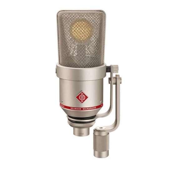 Neumann TLM 170 R ni stereo set front view 555x555 Neumann TLM 170 R ni STEREO SET