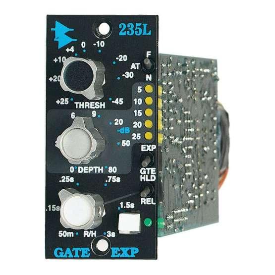 API 235L 555x555 API 235L