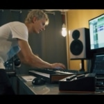 AudioFuse Studio | Audio Interfaces | ARTURIA