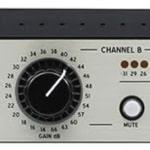Buzz Audio MA2.2B piano comparison