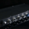 Introducing Successor, Stereo Bus Compressor by Heritage Audio
