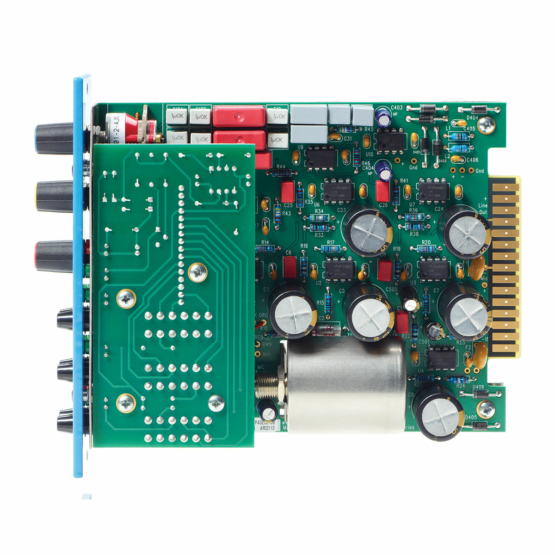Maag Audio PREQ4 500 detail 555x555 Maag Audio PREQ4