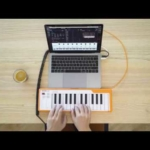 MicroLab | Controllers | Arturia