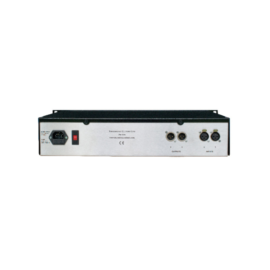 Thermionic Culture The Kite balanced back view 555x555 Thermionic Culture The Kite Balanced