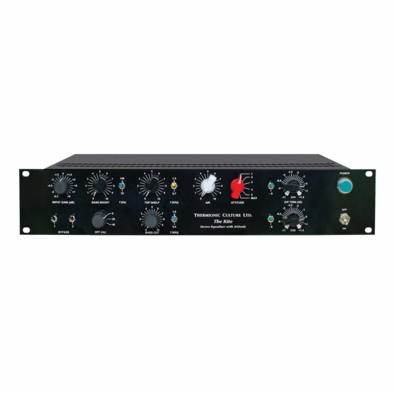 Thermionic Culture The Kite balanced front view 555x555 Thermionic Culture The Kite Balanced