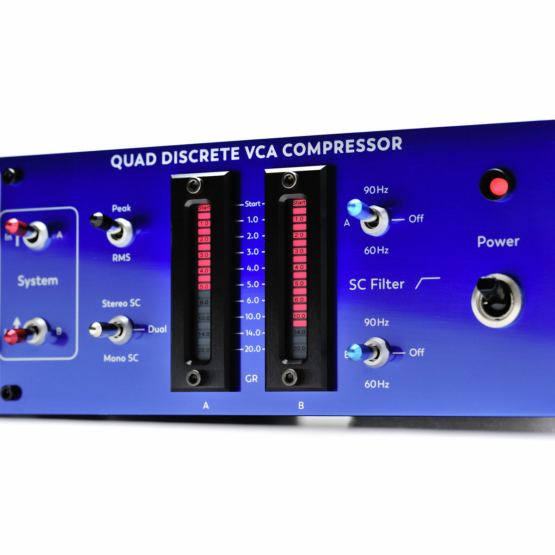 Vertigo Sound VSC 3 detail angle 555x555 Vertigo Sound VSC 3