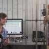 AKG Project Studio Line microphones outline