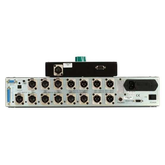 Crane Song Avocet IIA remote back panel 555x555 Crane Song Avocet IIA