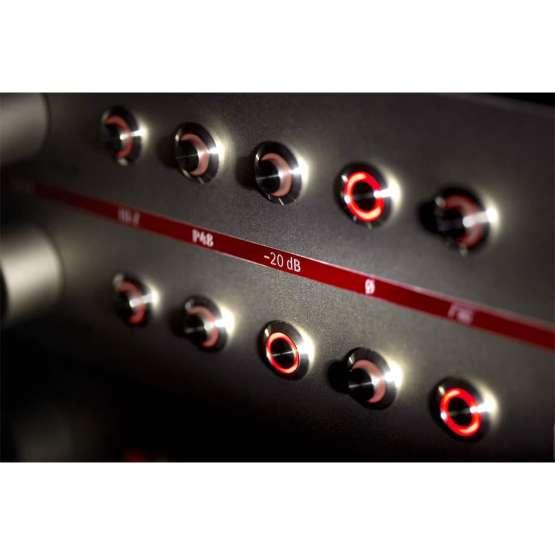 Neumann V 402 detail front 555x555 Neumann V 402