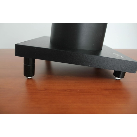 Zaor Miza D Stand MKII position 555x555 Zaor MIZA D Stand MKII (pair) Black