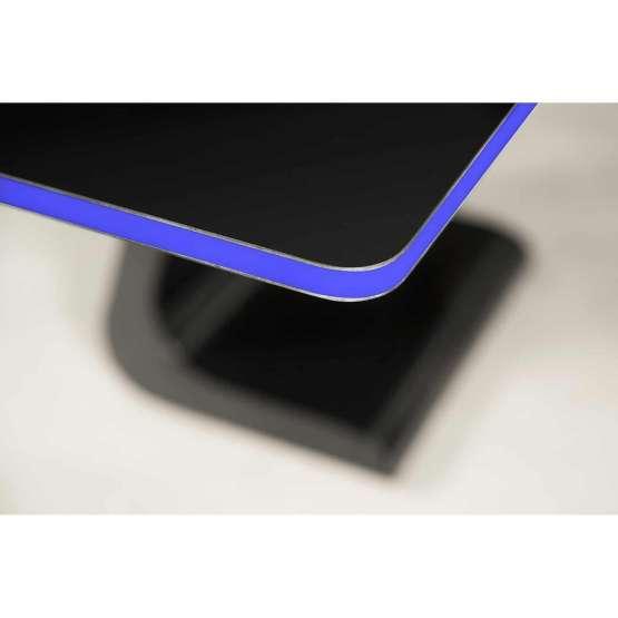 Zaor VELA R 1700 Black Gloss Soul angle blu 555x555 Zaor VELA R Black Gloss Soul