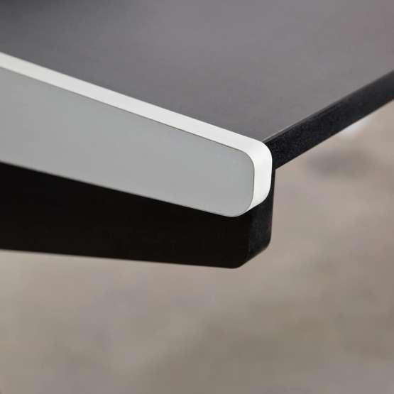 Zaor Vision W desk detail 555x555 Zaor Vision W