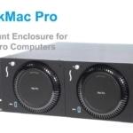 Sonnet RackMac Pro Product Overview