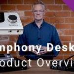 Symphony Desktop | Product Overview