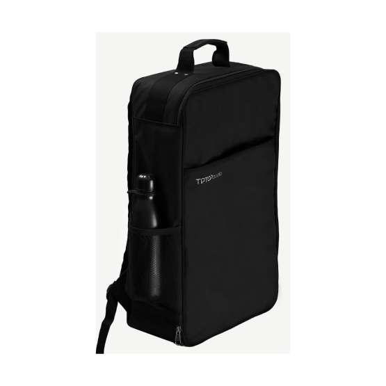 Tiptop Audio Mantis Travel Bag angle 555x555 Tiptop Audio Mantis Travel Bag