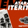 Ataraxic Iteritas 10HP Oscillator Demo & Jam from Noise Engineering