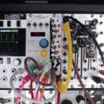 Bin Seq Tutorial, Demo, and Mini-jam session