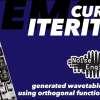 Cursus Iteritas Tutorial