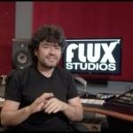 Dangerous D-BOX+ and Universal Audio Apollo Integration at FLUX Studios | Fab Dupont