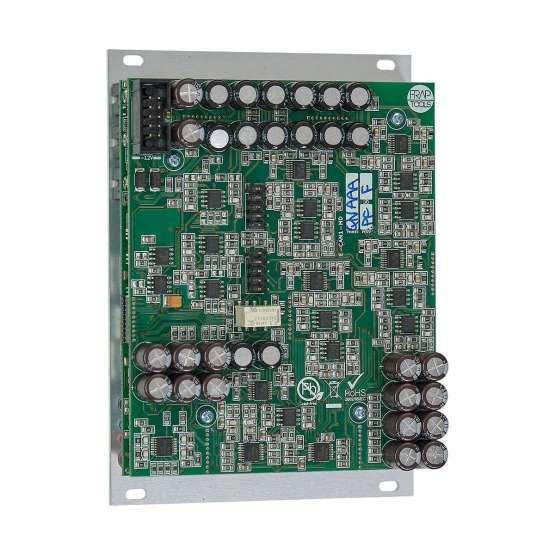 Frap Tools CGM Creative Mixer Quad Stereo Channel QSC back 555x555 Frap Tools CGM Creative Mixer Quad Stereo Channel (QSC)