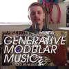 Gemini Horror presents: Generative Music — Pyramid sequencer