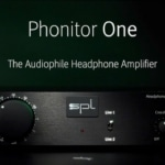 Phonitor One – Overview