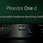 Phonitor One d – Overview