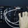 RAMPLE Wave System — teaser 1/2