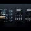 RAMPLE Wave System — teaser 2/2
