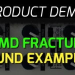 WMD FRACTURE - Sound Examples